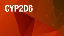 CYP2D6 Comprehensive Cascade Testing [Algorithm]