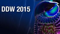 2015 Digestive Disease Week