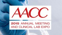 2015 AACC Annual Meeting: Featured Resources